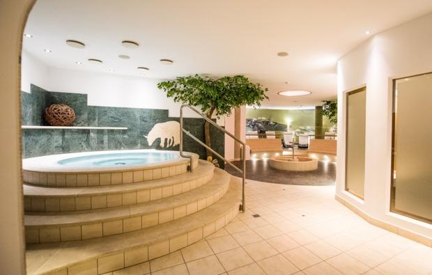 wellnesshotels-vintl-suedtirol-bg16