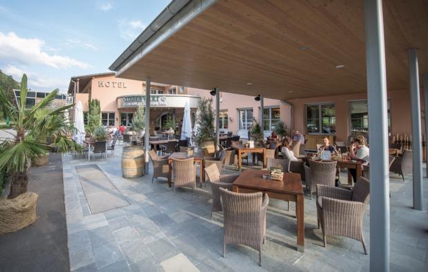 wellnesshotels-vintl-suedtirol-bg3