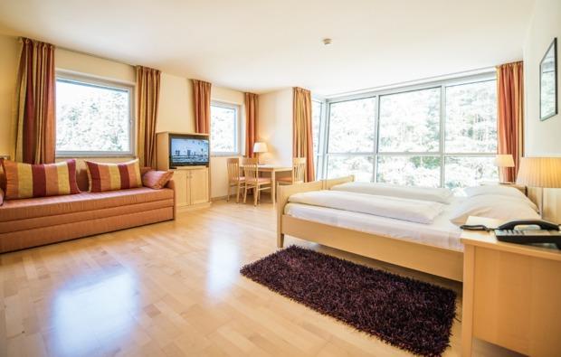 wellnesshotels-vintl-suedtirol-bg8