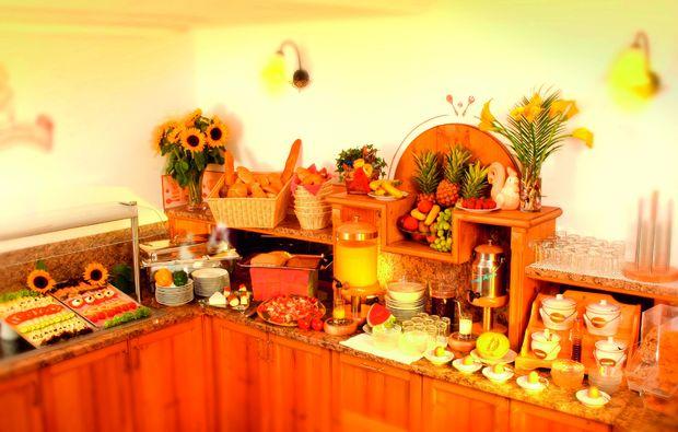 almhuetten-berghotels-tweng-buffet