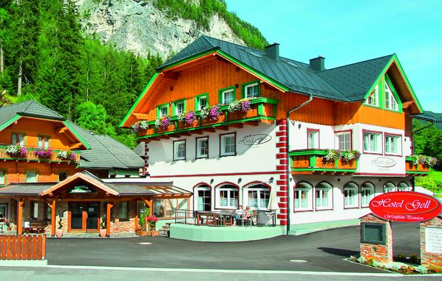 almhuetten-berghotels-tweng-hotel
