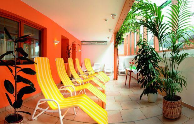almhuetten-berghotels-tweng-spa