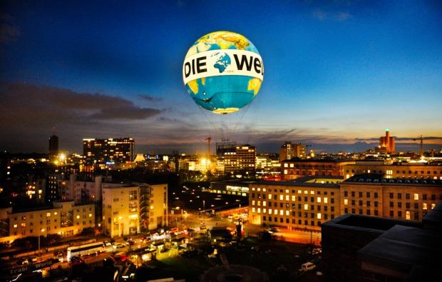 berlin-mit-weltballon