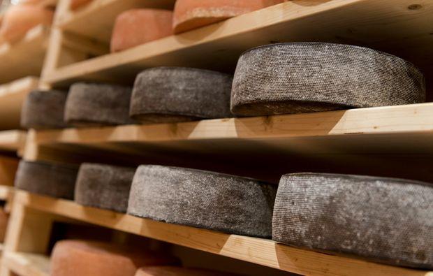 kaese-selber-machen-hungen-kaeseregal
