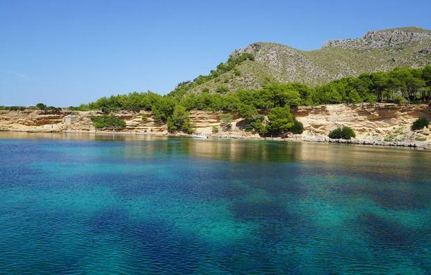 romantische-segeltoerns-mallorca-ausblick-geniessen
