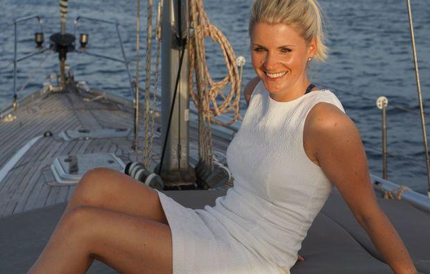 romantische-segeltoerns-mallorca-auszeit