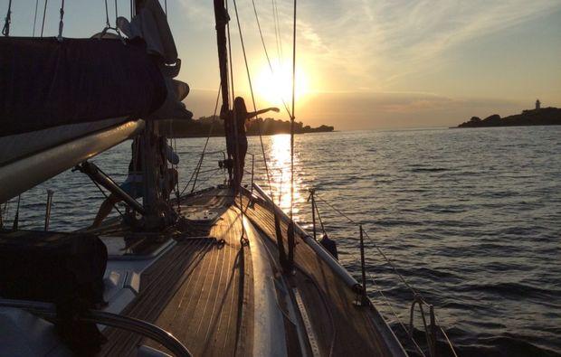 romantische-segeltoerns-mallorca-daemmerung