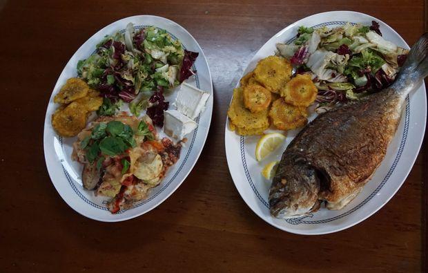 romantische-segeltoerns-mallorca-fisch