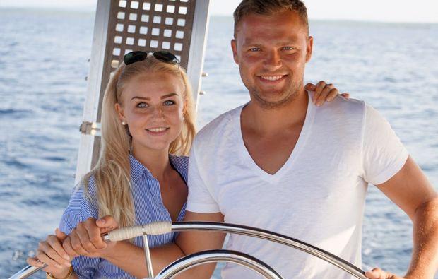 romantische-segeltoerns-mallorca-urlaub