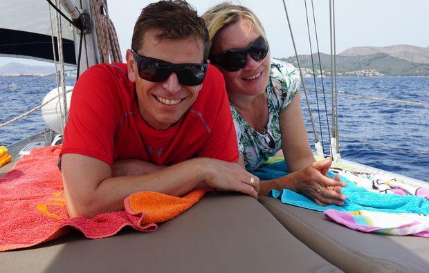 romantische-segeltoerns-mallorca-zweisamkeit
