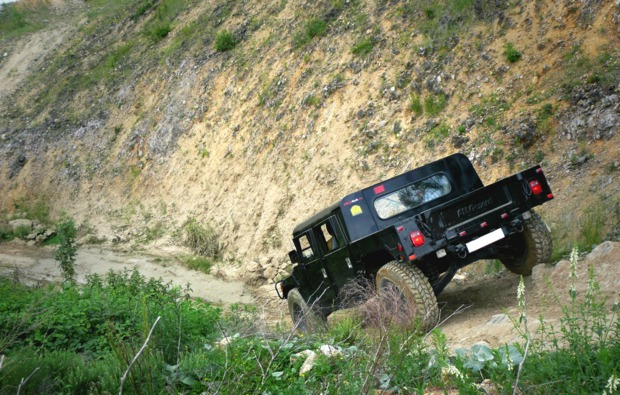 us-truck-offroad