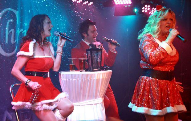 weihnachtsdinner-lingen-ems-bg4