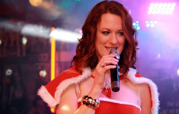 weihnachtsdinner-lingen-ems-bg5
