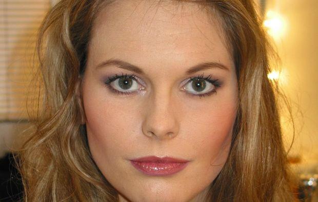 make-up-beratung-berlin-hair-styling