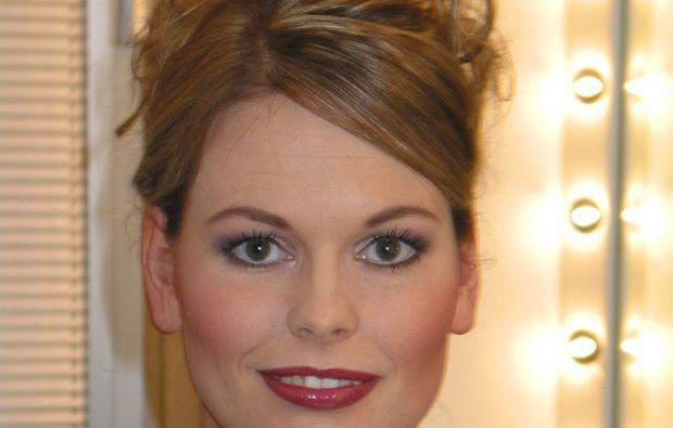 make-up-beratung-berlin-hairstyling