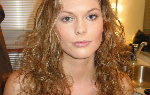 styling-make-up-beratung-hair-berlin
