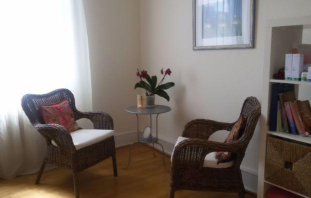 gesichtsbehandlung-wiesbaden-studio
