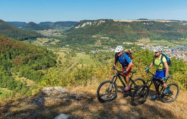 fahrradtour-bad-ueberkingen-natur