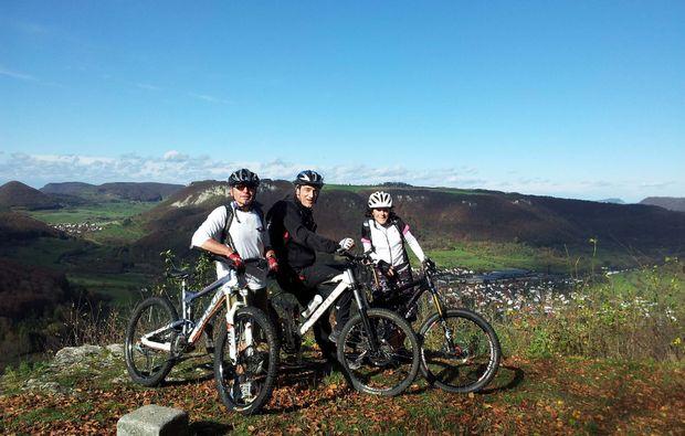 mountainbike-tour-bad-ueberkingen-panorama