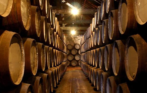 whisky-kaese-tasting-stuttgart-faesser