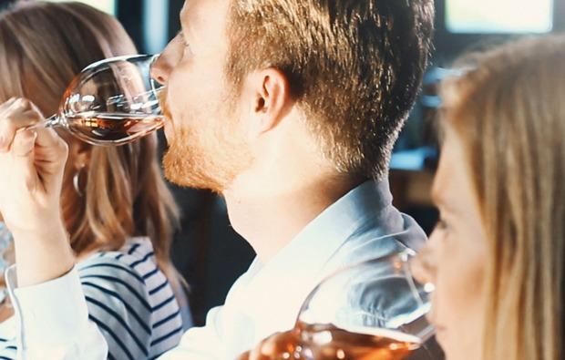 whisky-kaese-tasting-stuttgart-genuss