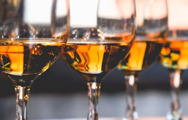 whisky-kaese-tasting-stuttgart-verkostung