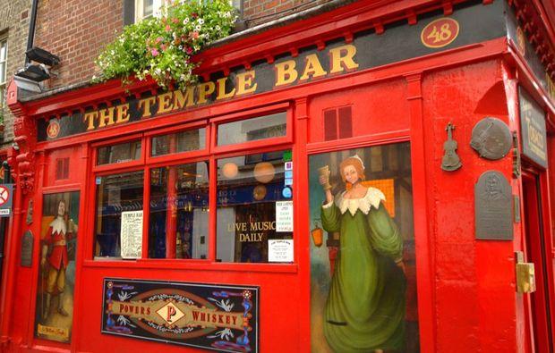 erlebnisreisen-dublin-pub