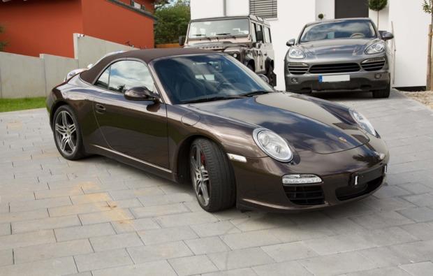 porsche-selber-fahren-nuernberg-motorsport
