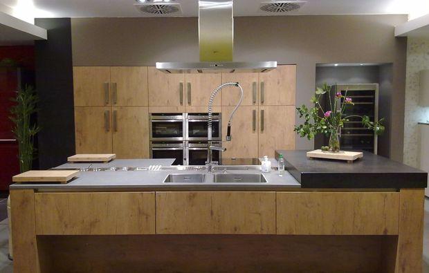 aussergewoehnlicher-kochkurs-viernheim-kueche