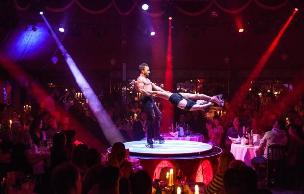 palazzo-dinner-show-hamburg-bg1