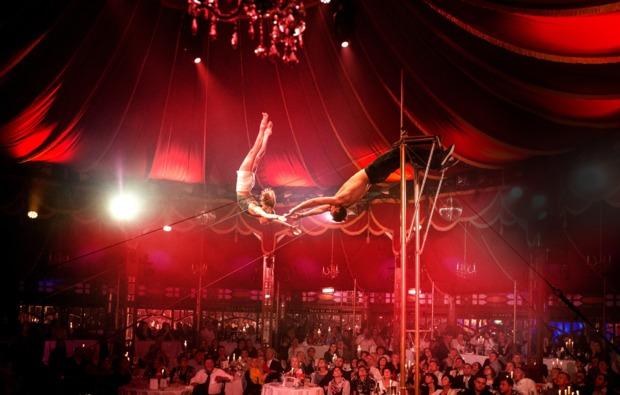 palazzo-dinner-show-hamburg-bg2