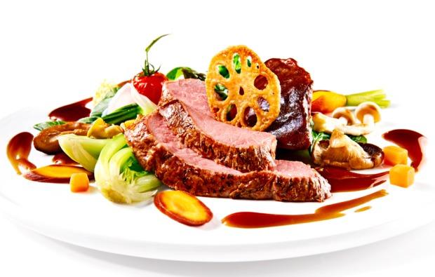 palazzo-dinner-show-hamburg-bg7