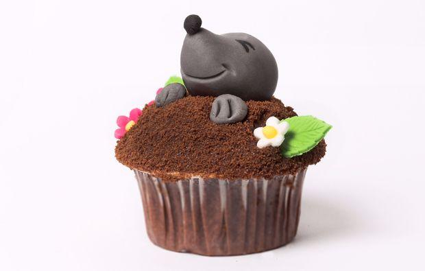 kuchen-desserts-hamburg-cupcake