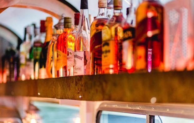 whisky-tasting-muenster-verkostung