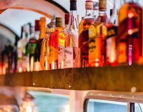 Whisky-Tasting - Stadthafen 1- Kreativkai / Nordufer - Münster Von 7 Sorten Whisky
