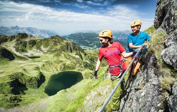 klettersteig-schruns-action