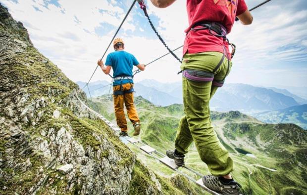 klettersteig-schruns-outdoor