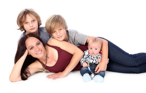 familien-fotoshooting-frankfurt-gemeinsam