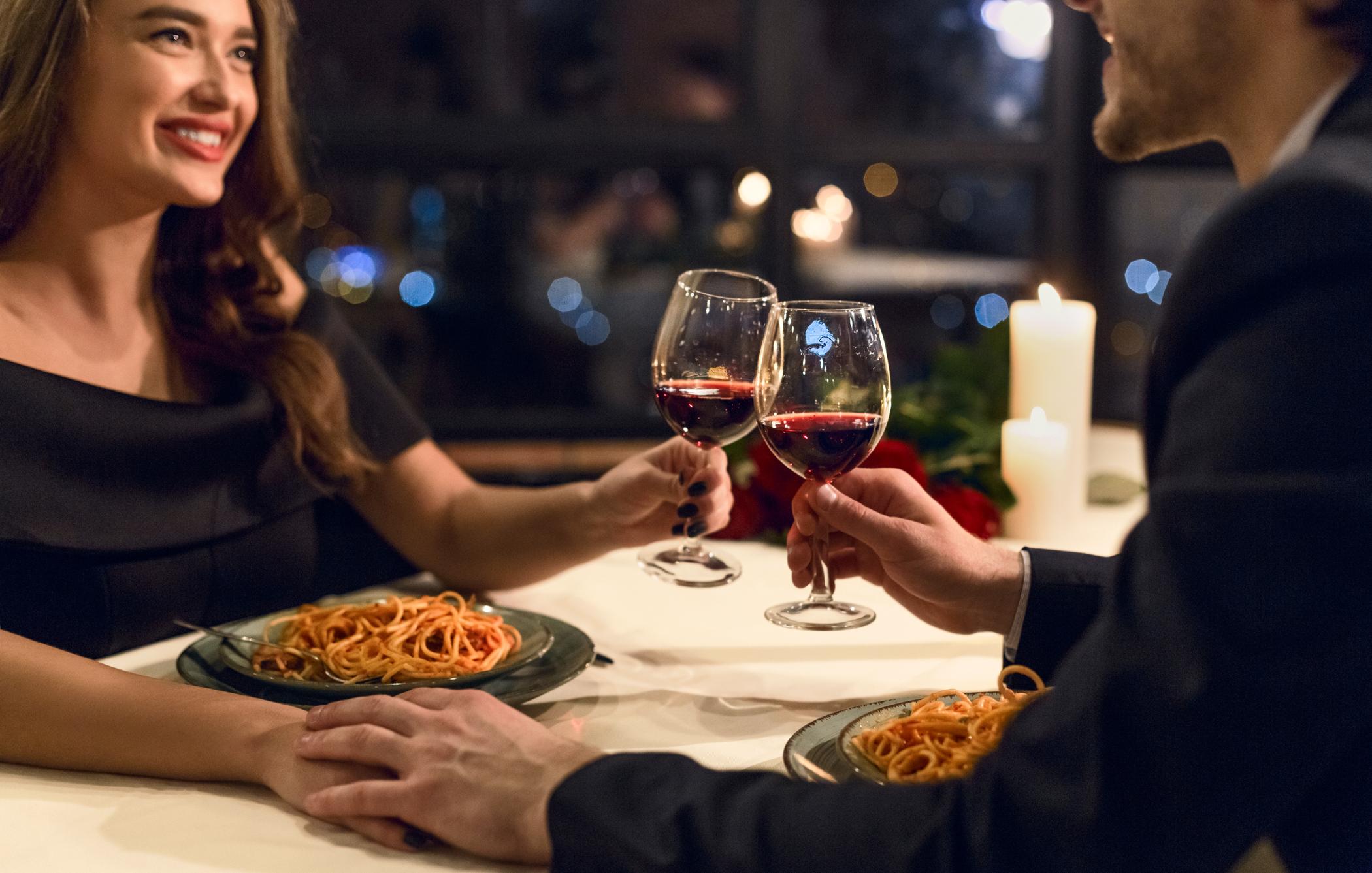erlebnisrestaurant-karlsruhe-bg1