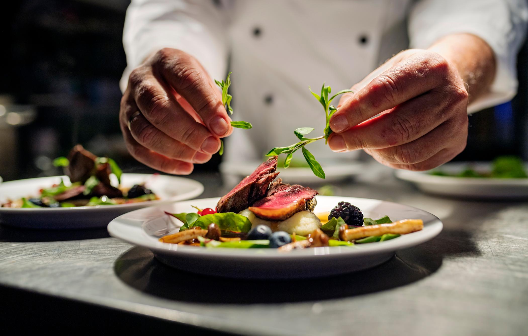 erlebnisrestaurant-karlsruhe-bg3
