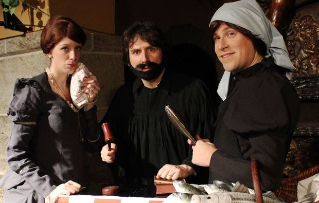musical-dinner-bremen-geschichte