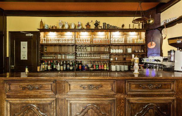 kurztrip-le-bonhomme-bar