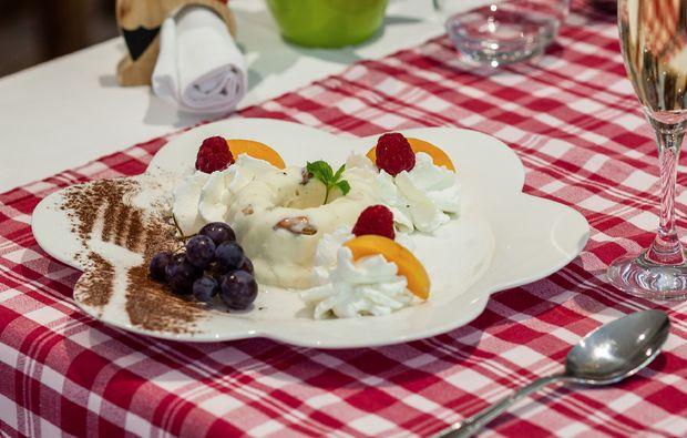 kurztrip-le-bonhomme-dessert