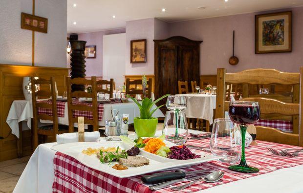 restaurant-kurzurlaub-le-bonhomme