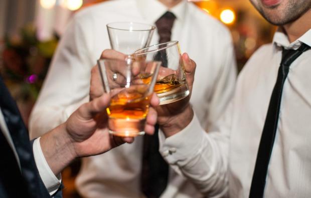 whisky-tasting-regensburg-bg3