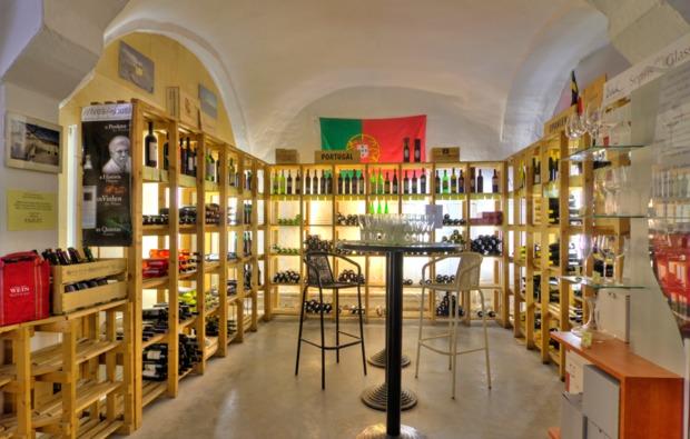 whisky-tasting-regensburg-geschaeft