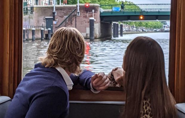 romantische-bootstour-amsterdam-bg4