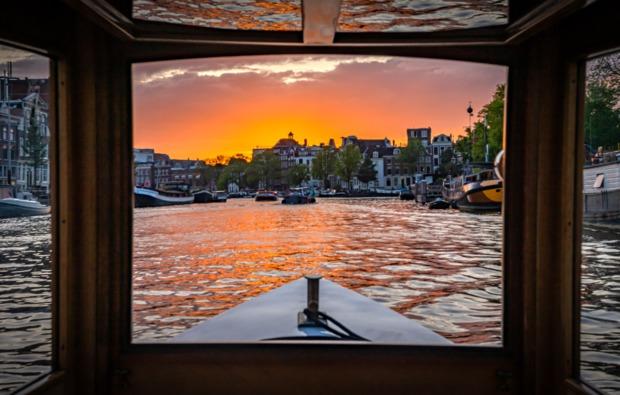 romantische-bootstour-amsterdam-bg5