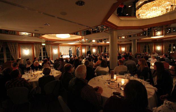 magic-dinner-kelheim-publikum