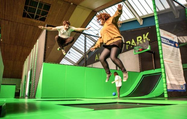 trampolinhalle-gelsenkirchen-bg1